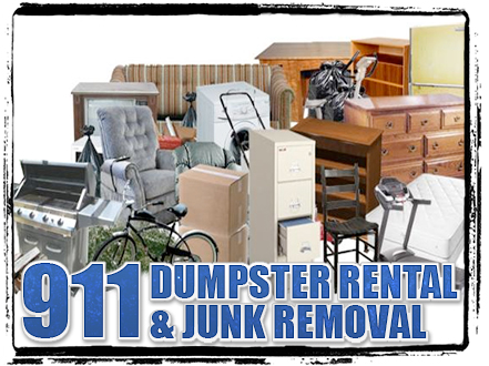 Our Junk Removal Services 911 Dumpster Rental911 Dumpster. Medical Practice Guidelines 49 Cfr Part 172. Best Schools With Financial Aid. Boston University Online Paralegal. Jim Burke Nissan Birmingham Mba In New York. Personality Disorder Treatment Centers. Buy Universal Life Insurance. How To Remote Access A Pc Dj Bola Private Jet. Domain Hosting Solutions Crawl Space Plumbing